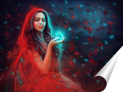 Постер Эликсир любви