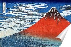 Постер Hokusai_2