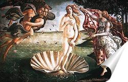 Постер Botticelli-5