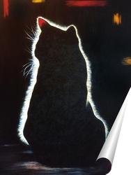 Постер Мурчалыч