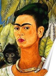 Постер Kalo014-1