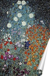 Постер Klimt-6