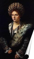 Постер Titian-2