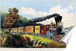 TRAIL666-1
