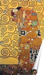 Постер Klimt-3